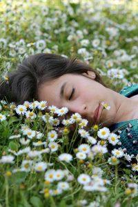 nuHealth clinic Dr. Nadene Neale Vancouver Wa Naturopath insomnia