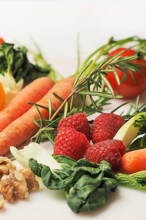 nuHealth clinic Dr. Nadene Neale Vancouver Wa Naturopath food intolerance test