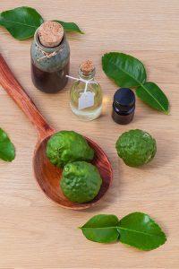 nuHealth-Naturopathic-care-vancouver-wa-Dr-Nadene-Neale-botanicals