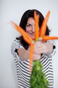 nuHealth-Naturopathic-care-vancouver-wa-Dr-Nadene-Neale-carrot