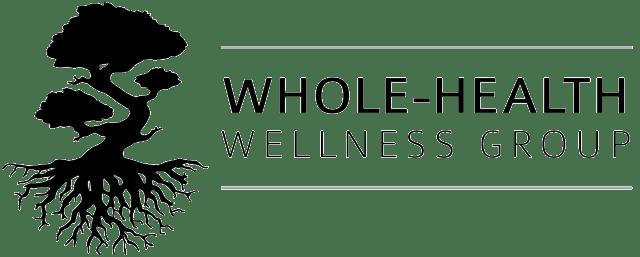 whole-health