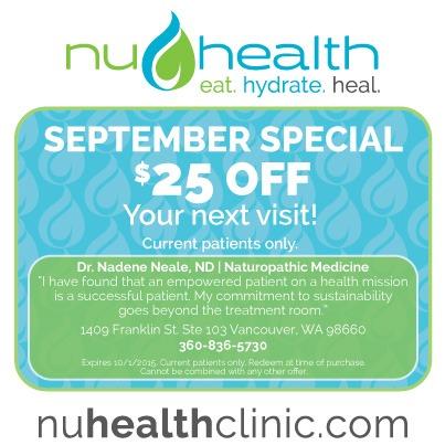 NuHealth-Clinic-Promotion-Facebook-September-current