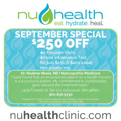 NuHealth-Clinic-Promotion-Facebook-September-save-web