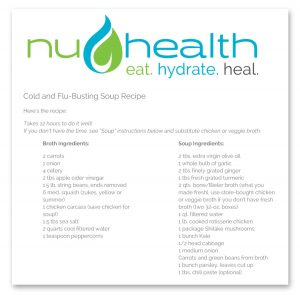 nuHealth-Cold-and-Flu-Busting-Soup-Recipe