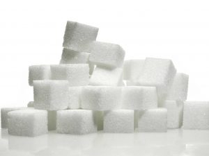 nuHealth-naturopath-sugar-inflammation