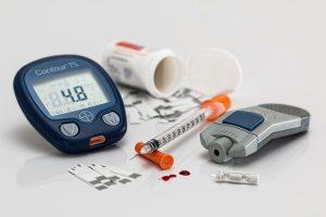 diabetes-tools