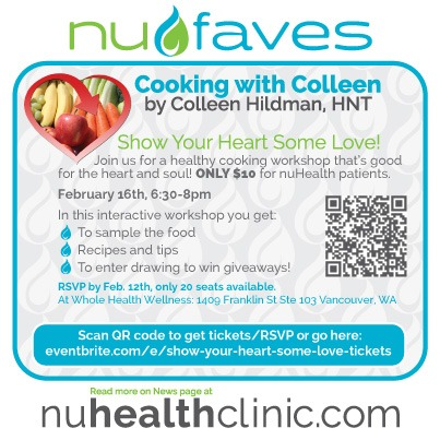 NuHealth-Clinic-Referral-Deal-January-2016-nufaves-cooking-class
