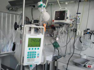 hospital-pic