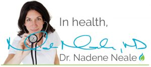 nuHealth-Naturopathic-care-vancouver-wa-Dr-Nadene-Neale-signoff-1