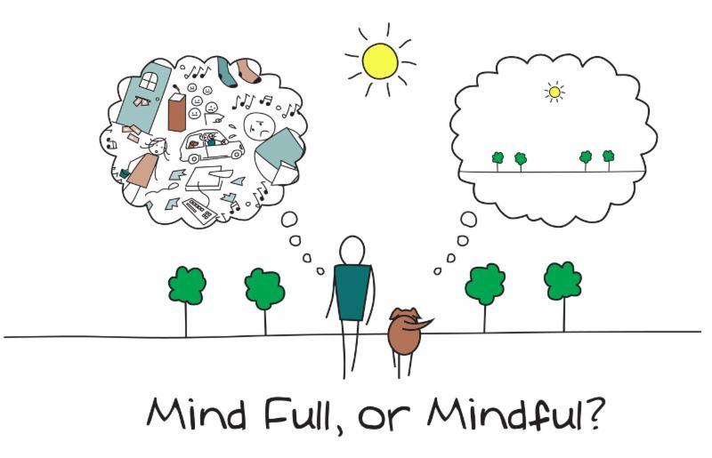 nuHealth clinic Dr. Nadene Neale Vancouver Wa Naturopath mindfulness