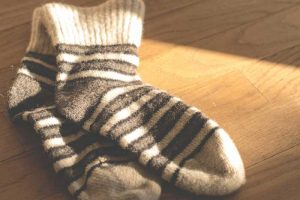 nuHealth clinic Dr. Nadene Neal Vancouver Wa Naturopath wet sock allergy