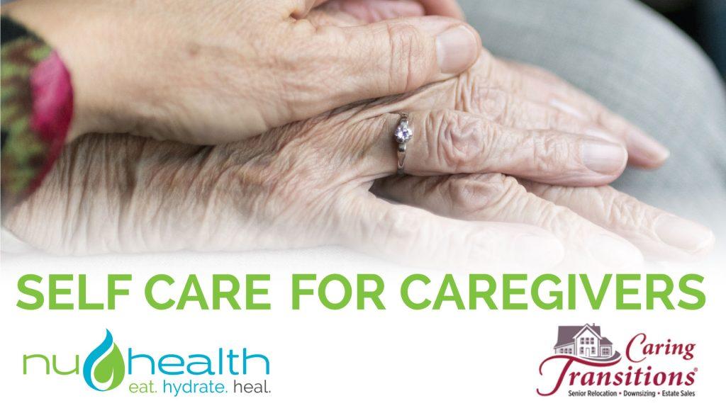 nuHealth-Facebook-self-care-caregiver-workshop-cover