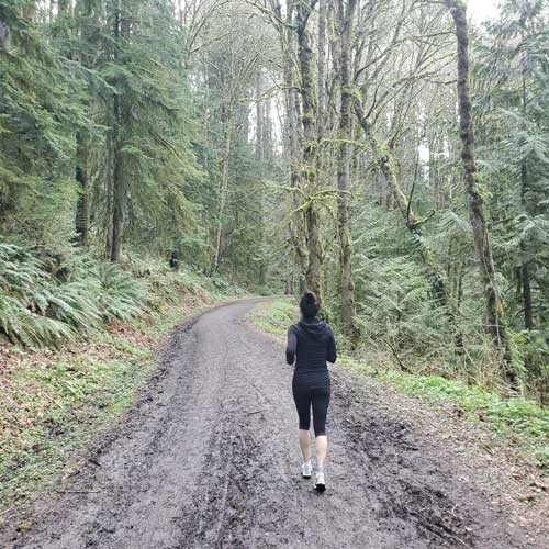 nuHealth-Naturopathic-Clinic-Vancouver-WA-gut-health-dr-neale-running-lungs